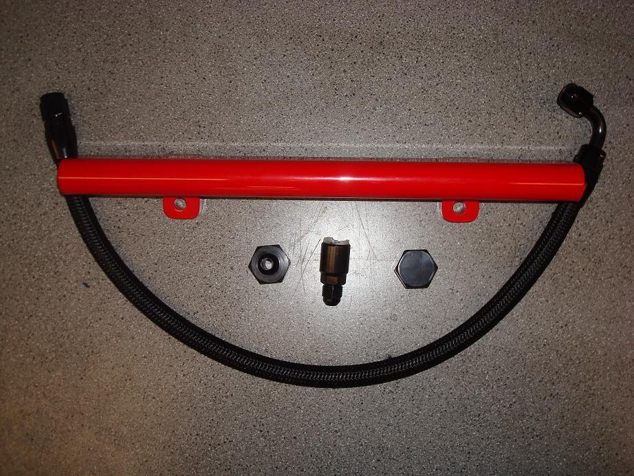 Dodge Caliber Fuel Pump Location  Dodge  Wiring Diagram Images